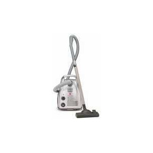 Photo of Hoover TS2201 Vacuum Cleaner