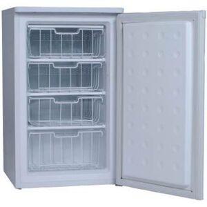 Photo of Proline PUF 110 W Freezer