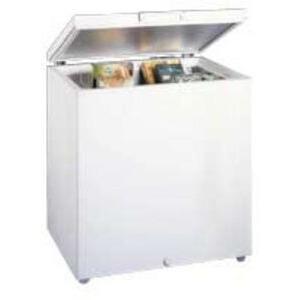 Photo of Proline PLC218W Freezer