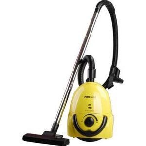 Photo of Proline VC350  Vacuum Cleaner