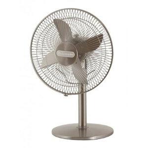 Photo of DeLonghi VLT1000 Fan