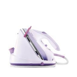 TEFAL GV6500 Reviews