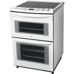 Zanussi Zce7680wh Reviews