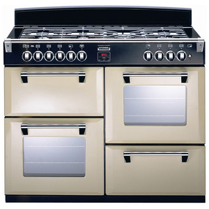 Photo of Stoves 1100G Cooker