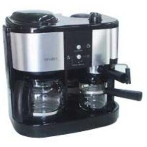 Photo of Hinari CC905 Coffee Maker