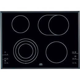 AEG-Electrolux 79301 KF-MN Reviews