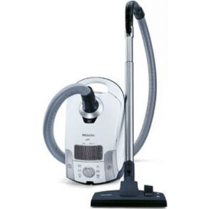 Photo of Miele S 4210 Vacuum Cleaner