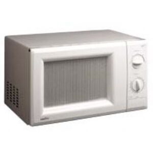 Photo of Proline SM 18 Microwave