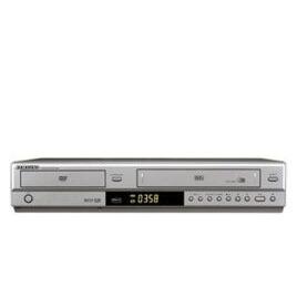 Samsung DVD-V5600 Reviews