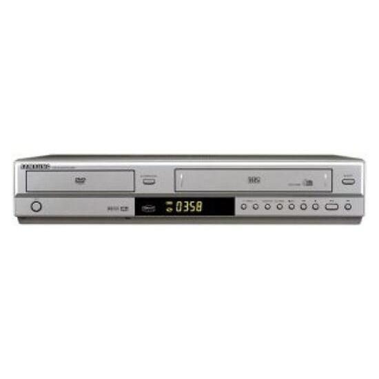 Samsung DVD-V5600