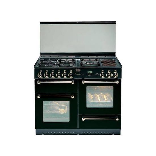 Rangemaster RMS110ECBL/PDB