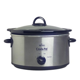 Crock Pot 37401 Reviews