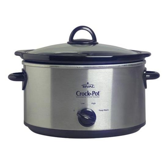 Crock Pot 37401