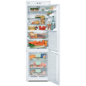 Photo of Liebherr ICBN3056 Fridge Freezer