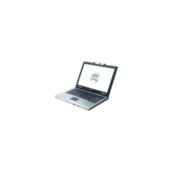 Acer Aspire 3012WTMI