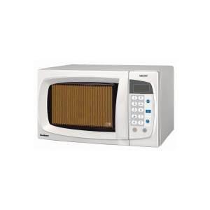 Photo of Goodmans ME20S-U Microwave