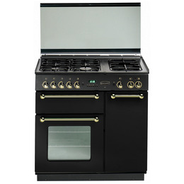Rangemaster 90 Duel Fuel Reviews