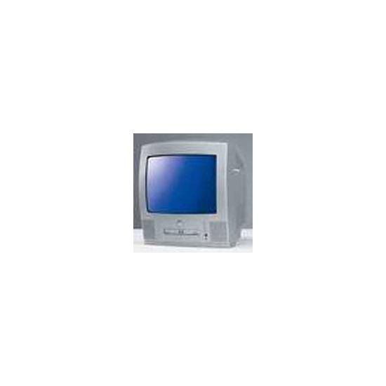 Toshiba 14N51G