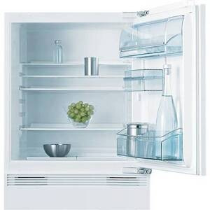 Photo of AEG-Electrolux SU860004I Fridge