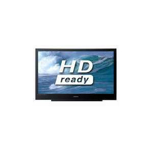 Photo of Samsung SP50L6HDX/Xeu Television
