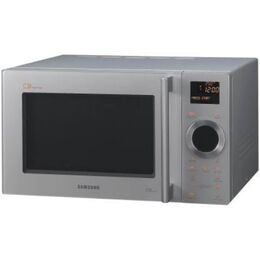 Samsung BCE1195  Reviews