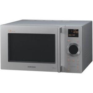 Photo of Samsung BCE1195  Microwave