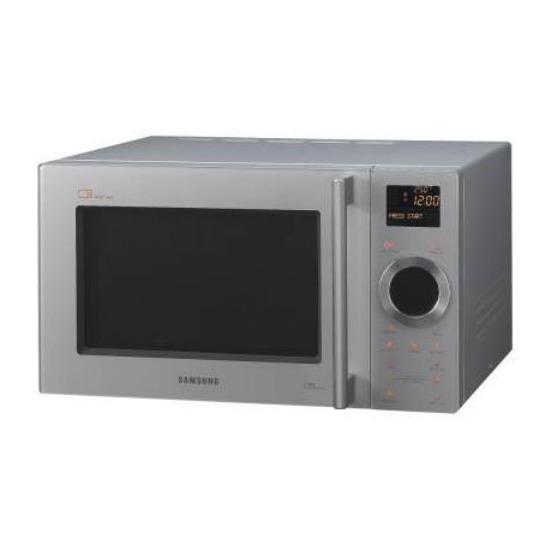 Samsung BCE1195