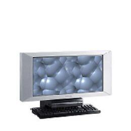 Sony VAIO VGC-VA1 P.D 820 250GB Reviews