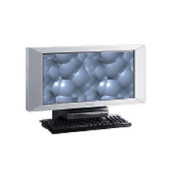 Sony VAIO VGC-VA1 P.D 820 250GB