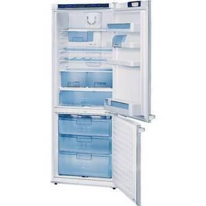 Photo of Bosch KGU40125 Fridge Freezer