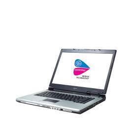 Acer TravelMate 4062LMI Reviews