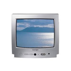 Photo of Hitachi C1426T Television