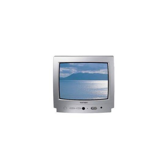 Hitachi C1426T