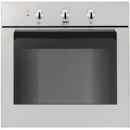 Zanussi ZBF260 Reviews