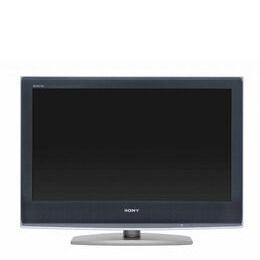 Sony Bravia KDL32S2010 Reviews