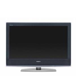 Sony Bravia KDL32S2010 Reviews