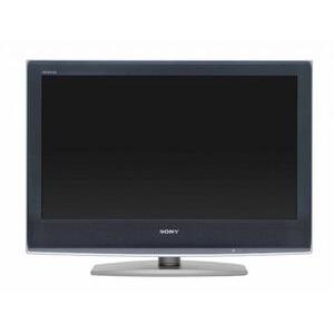 Photo of Sony Bravia KDL32S2010 Television