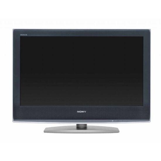Sony Bravia KDL32S2010