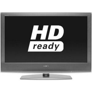 Photo of Sony Bravia KDL40S2010 Television