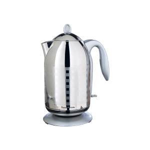 Photo of RUSSELL HOBBS 12501 Kettle