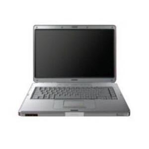 Photo of Toshiba Satellite A100-225  Laptop