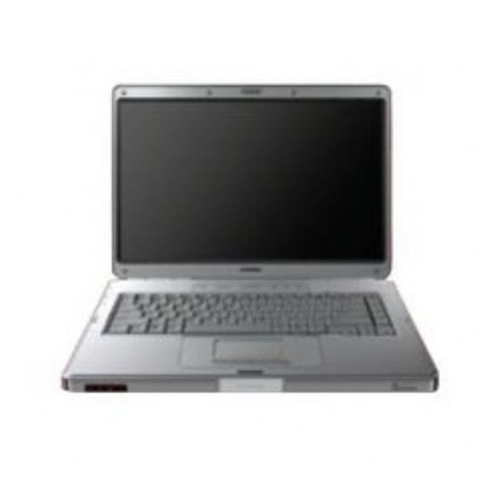 Toshiba Satellite A100-225