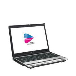Toshiba Satellite M70-343  Reviews