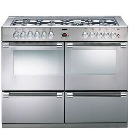 Stoves Sterling 1000G Reviews