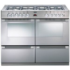 Photo of Stoves Sterling 1000G Cooker