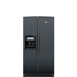 Whirlpool S20ERBB2V Reviews