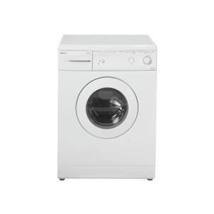 Photo of Proline FLP10W Washing Machine