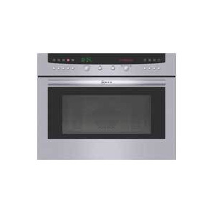 Photo of Neff H5972S0GB Oven
