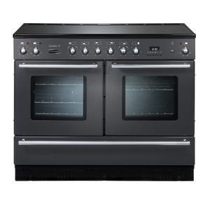Photo of Rangemaster TXT110ECGY Cooker