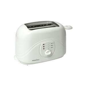 Photo of Proline PT2s Toaster